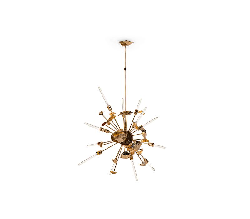 25 Modern Chandeliers That Will Make A Striking Impact modern chandeliers 25 Modern Chandeliers That Will Make A Striking Impact 25 Modern Chandeliers That Will Make A Striking Impact 3 luxury dining room 50 Incredible Home Decor Ideas For A Luxury Dining Room 25 Modern Chandeliers That Will Make A Striking Impact 3