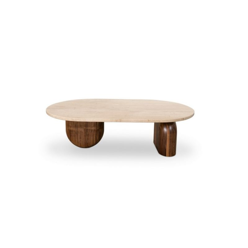 25 Modern Center Tables To Adorn A Luxury Living Room modern center tables 25 Modern Center Tables To Adorn A Luxury Living Room Modern Center Tables To Adorn A Luxury Living Room 10