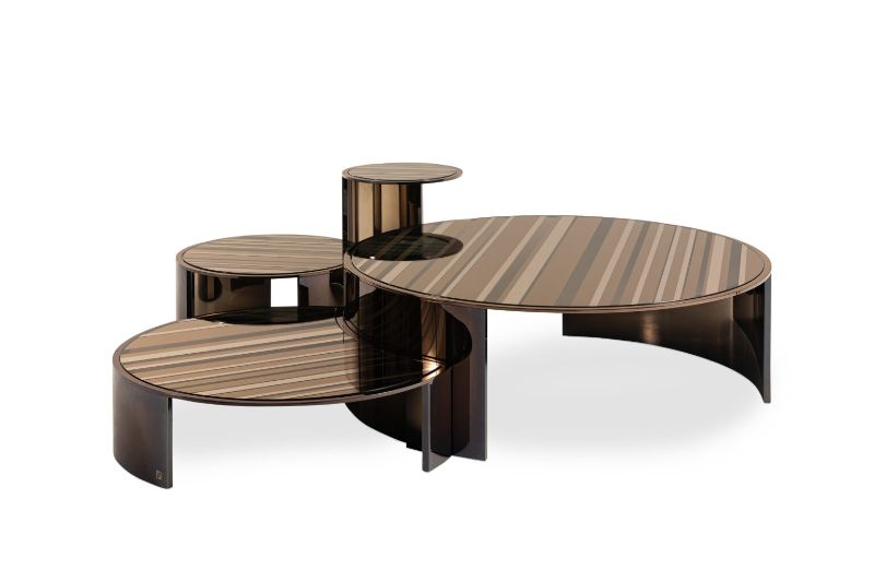 25 Modern Center Tables To Adorn A Luxury Living Room modern center tables 25 Modern Center Tables To Adorn A Luxury Living Room Modern Center Tables To Adorn A Luxury Living Room 11