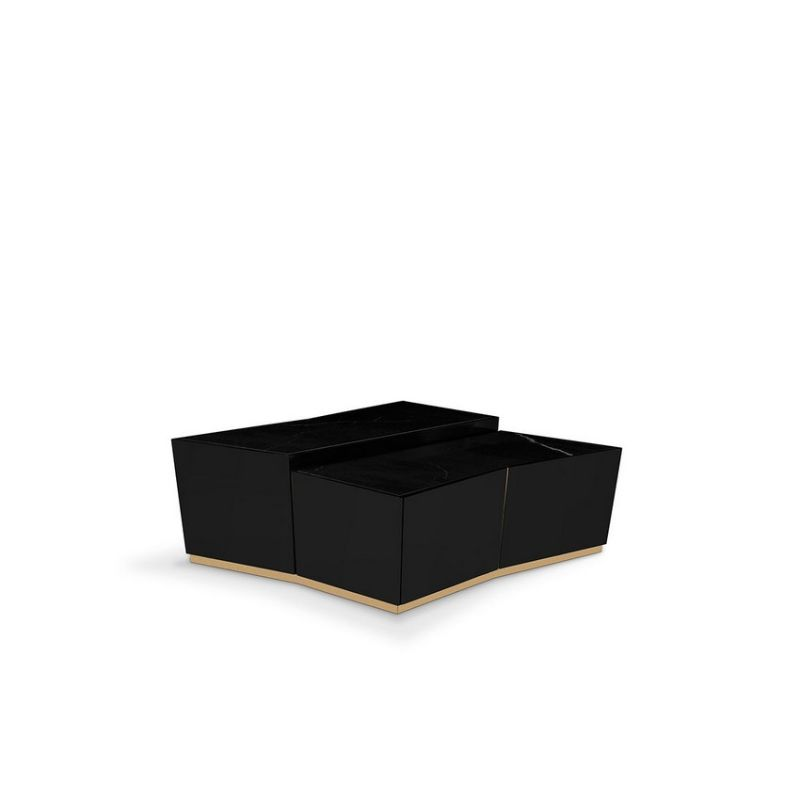 25 Modern Center Tables To Adorn A Luxury Living Room modern center tables 25 Modern Center Tables To Adorn A Luxury Living Room Modern Center Tables To Adorn A Luxury Living Room 13