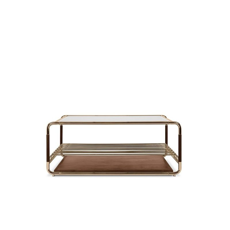 25 Modern Center Tables To Adorn A Luxury Living Room modern center tables 25 Modern Center Tables To Adorn A Luxury Living Room Modern Center Tables To Adorn A Luxury Living Room 15