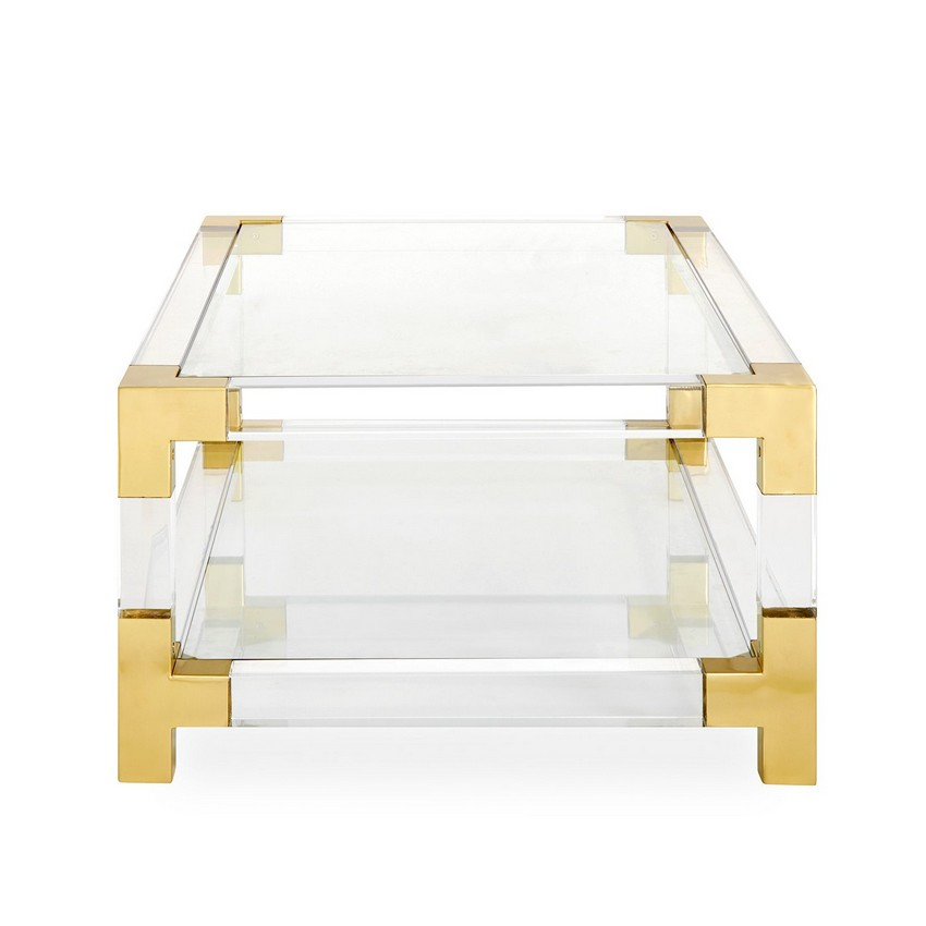 25 Modern Center Tables To Adorn A Luxury Living Room modern center tables 25 Modern Center Tables To Adorn A Luxury Living Room Modern Center Tables To Adorn A Luxury Living Room 18