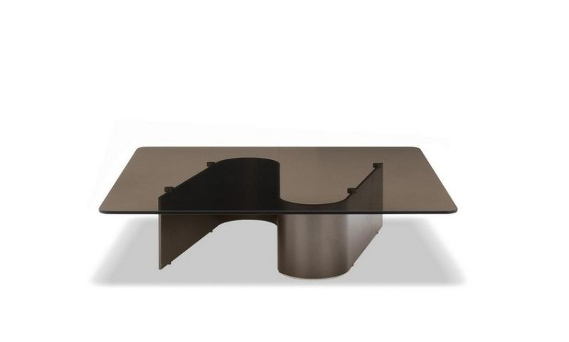 25 Modern Center Tables To Adorn A Luxury Living Room modern center tables 25 Modern Center Tables To Adorn A Luxury Living Room Modern Center Tables To Adorn A Luxury Living Room 19