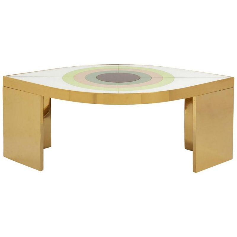 25 Modern Center Tables To Adorn A Luxury Living Room modern center tables 25 Modern Center Tables To Adorn A Luxury Living Room Modern Center Tables To Adorn A Luxury Living Room 22