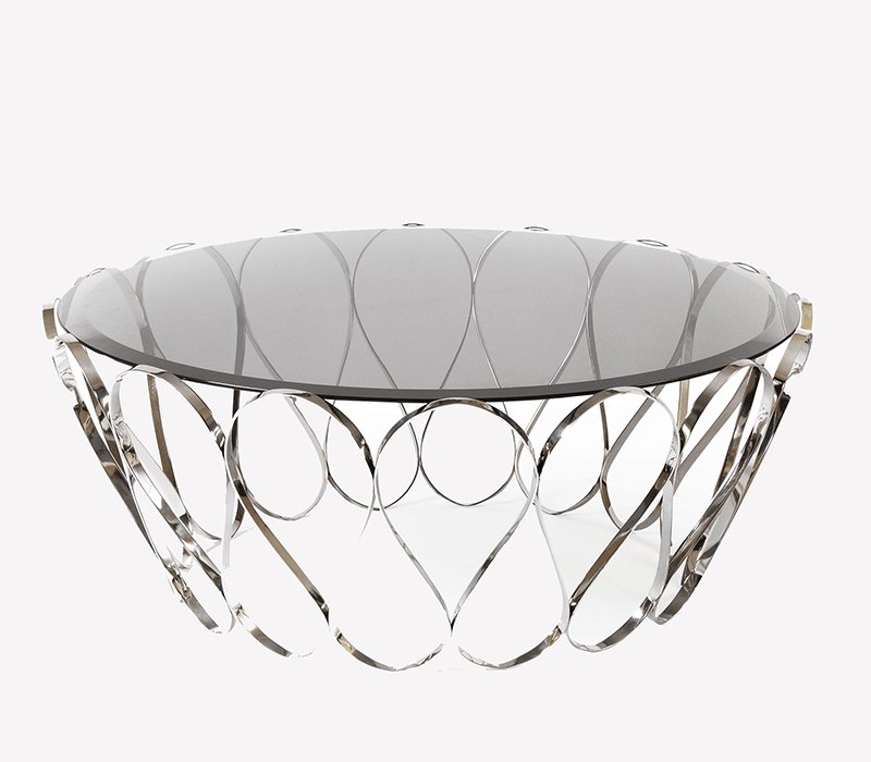 25 Modern Center Tables To Adorn A Luxury Living Room modern center tables 25 Modern Center Tables To Adorn A Luxury Living Room Modern Center Tables To Adorn A Luxury Living Room 5