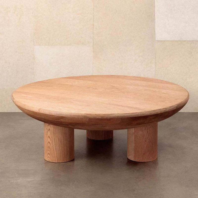 25 Modern Center Tables To Adorn A Luxury Living Room modern center tables 25 Modern Center Tables To Adorn A Luxury Living Room Modern Center Tables To Adorn A Luxury Living Room 7