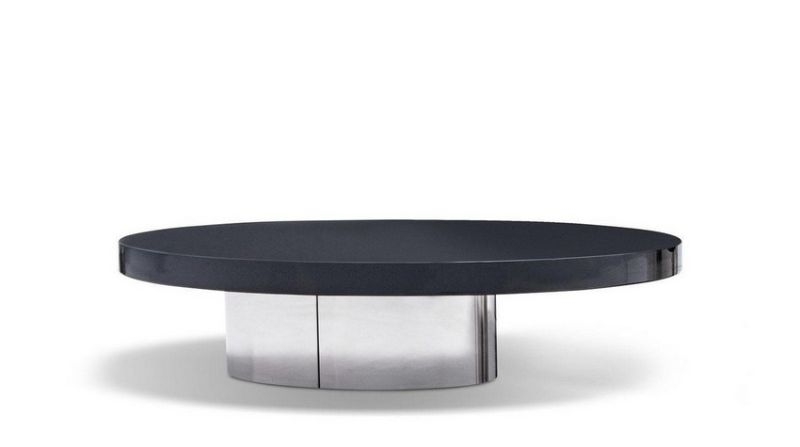 25 Modern Center Tables To Adorn A Luxury Living Room modern center tables 25 Modern Center Tables To Adorn A Luxury Living Room Modern Center Tables To Adorn A Luxury Living Room 9