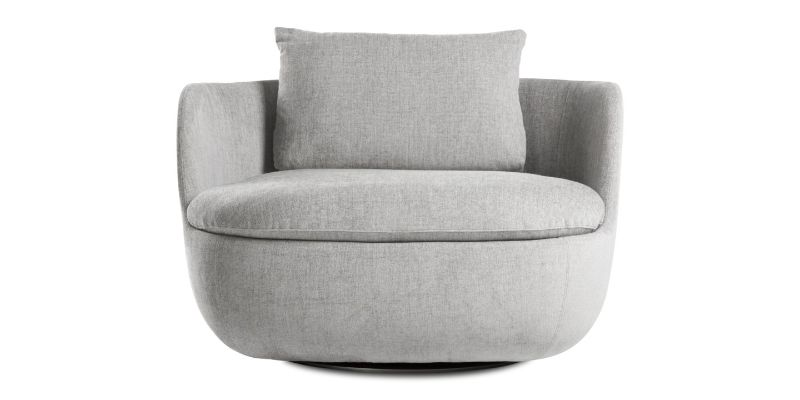 modern armchairs Top Modern Armchairs For A Contemporary Design Top 25 Modern Armchairs For A Contemporary Design 13