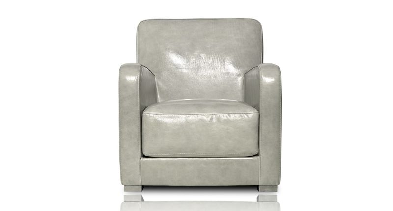 modern armchairs Top Modern Armchairs For A Contemporary Design Top 25 Modern Armchairs For A Contemporary Design 4