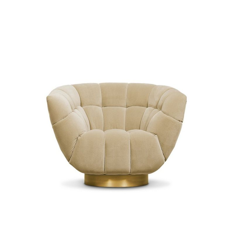modern armchairs Top Modern Armchairs For A Contemporary Design Top 25 Modern Armchairs For A Contemporary Design 6
