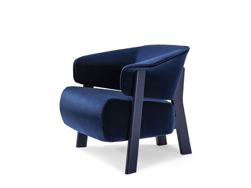 modern armchairs Top Modern Armchairs For A Contemporary Design Top 25 Modern Armchairs For A Contemporary Design 7 1