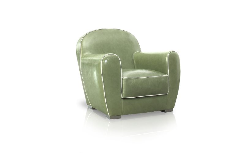 modern armchairs Top Modern Armchairs For A Contemporary Design Top 25 Modern Armchairs For A Contemporary Design 8