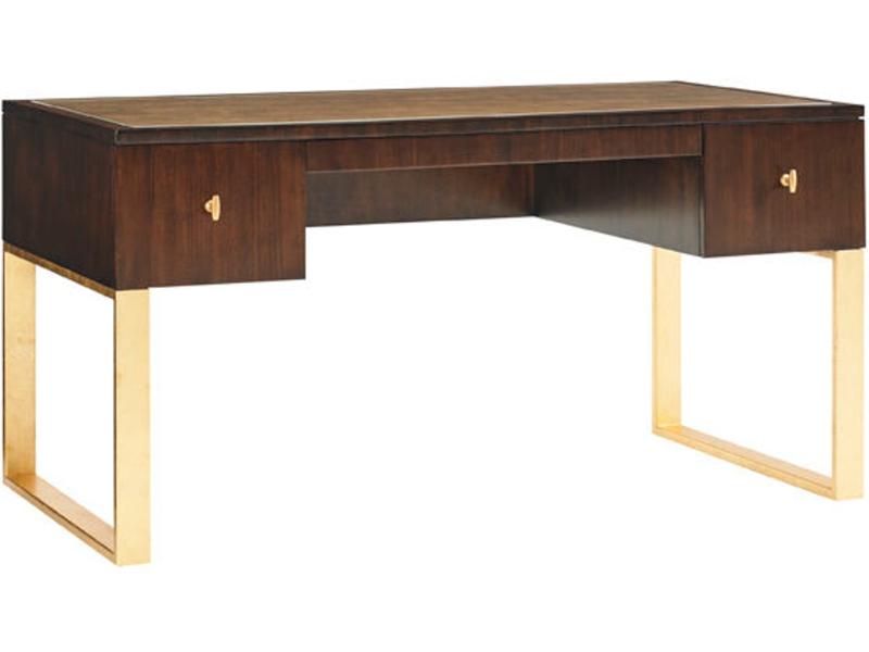 10 Modern Desk For A Luxury Office Design