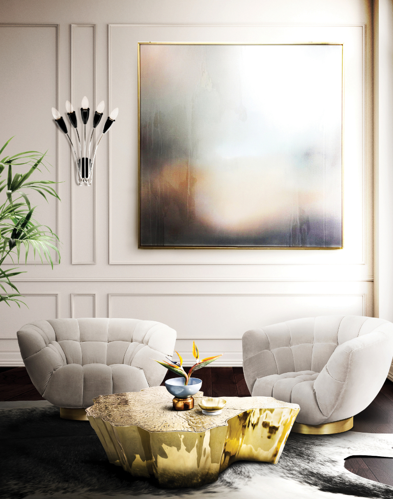 40 Furniture Ideas For The Luxury Living Room Of Your Dreams luxury living room 40 Furniture Designs To Upgrade Your Luxury Living Room eden center table hr 1