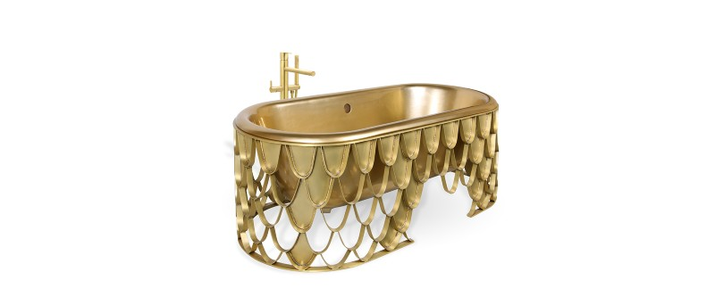 Exclusive Product Designers From The Luxury World design products Exclusive Design Products From The Luxury World 2