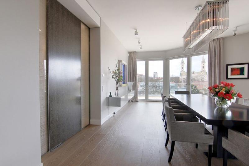 Inspiring Interior Design Projects In Munich interior design project Inspiring Interior Design Projects In Munich 275 1