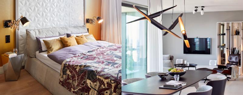 Discover The Most Inspiring Interior Design Projects In Dusseldorf interior design project Discover The Most Inspiring Interior Design Projects In Dusseldorf DelightFULL and Studio a