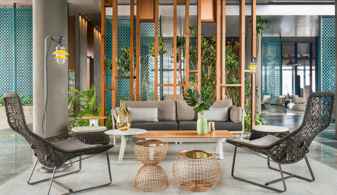Design Hubs Of The World – Amazing Interior Designers From Milan