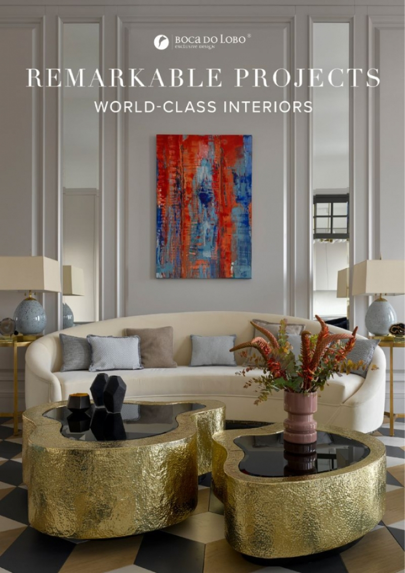 Inspiring Interior Design Projects In Munich interior design project Inspiring Interior Design Projects In Munich Remarkable Projects A New Ebook That Pays Tribute To World Class Modern Interiors 724x1024 1