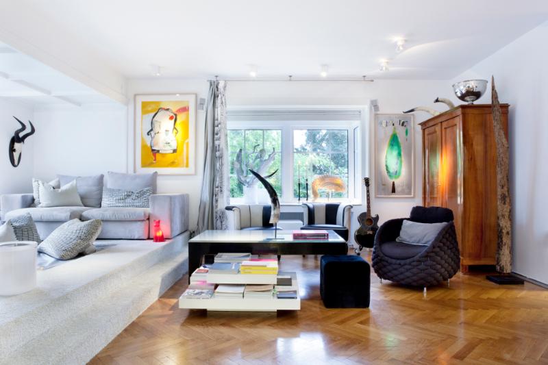 Discover The Most Inspiring Interior Design Projects In Dusseldorf interior design project Discover The Most Inspiring Interior Design Projects In Dusseldorf Villa Duesseldorf Norden 1 1
