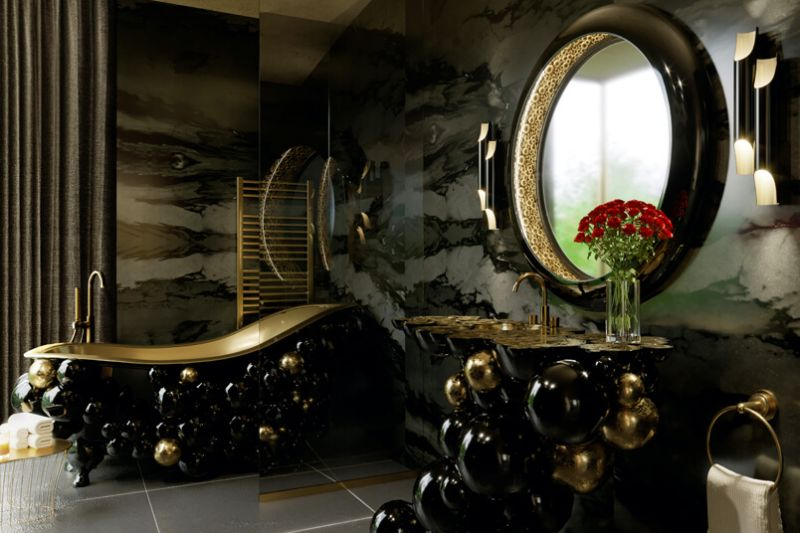 Exclusive Product Designers From The Luxury World design products Exclusive Design Products From The Luxury World bathrooms 2x
