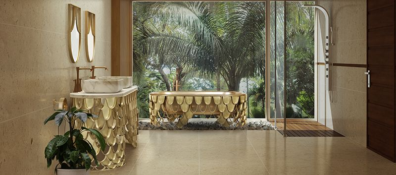 Exclusive Product Designers From The Luxury World