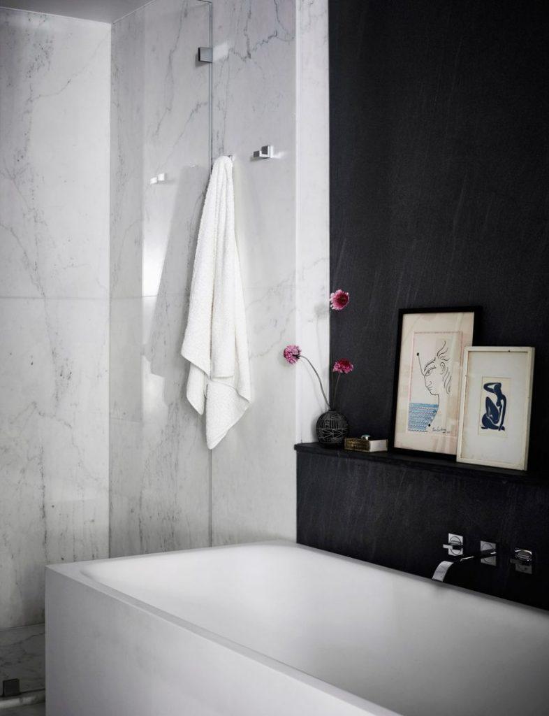 soho loft House Tour Of An Airy Soho Loft With A Modern Italian Design edc web tour jessie schuster 7 1613595306 1 786x1024