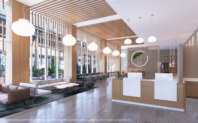The Most Impressive Interior Design Projects In New Orleans interior design project The Most Impressive Interior Design Projects In New Orleans image 11 1