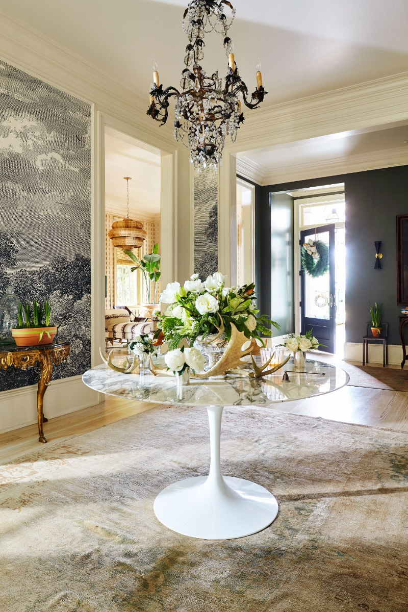 The Most Impressive Interior Design Projects In New Orleans interior design project The Most Impressive Interior Design Projects In New Orleans image 13 1
