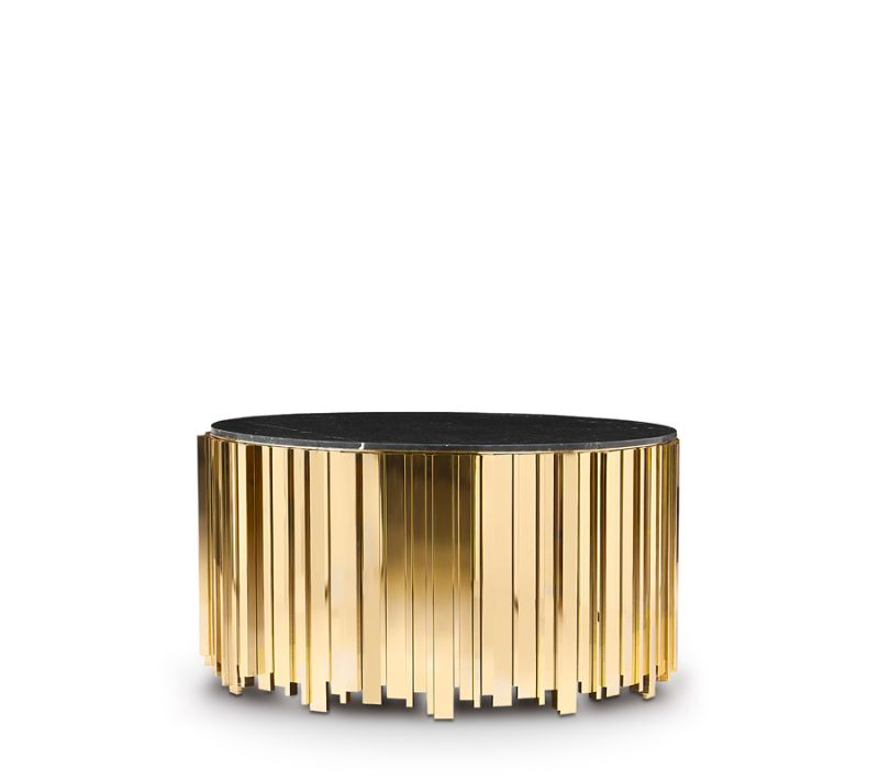 Exclusive Product Designers From The Luxury World design products Exclusive Design Products From The Luxury World img 1