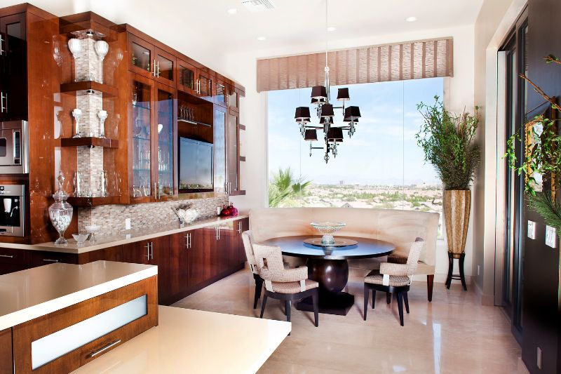 E Design Home: Mastering Interior Design Projects