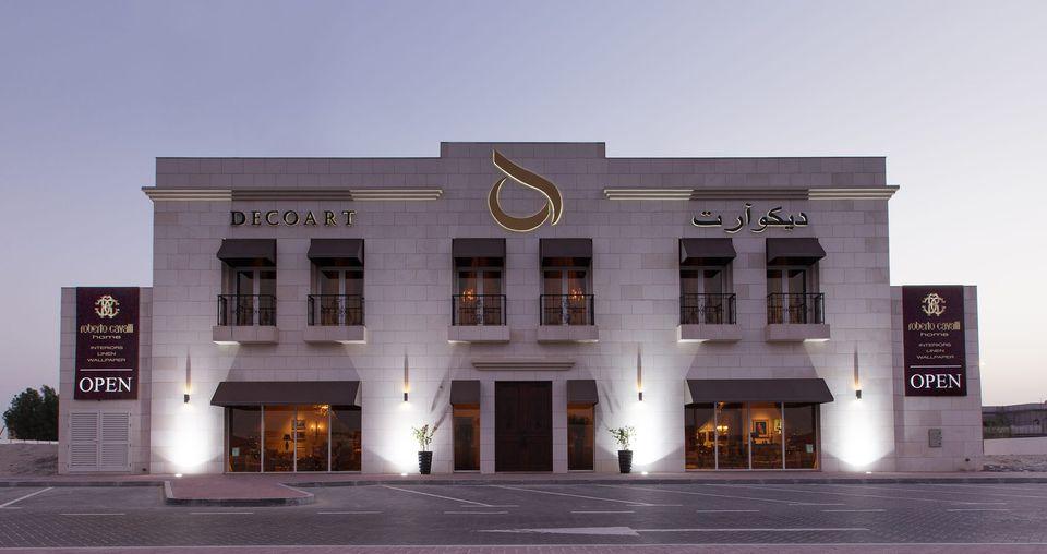 The best Luxury Showrooms In Dubai luxury showrooms The best Luxury Showrooms In Dubai 11071448 841571402577280 1559557858683800411 o