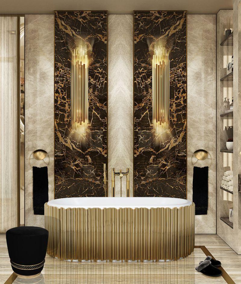 bathtub design Exclusive Bathtub Design To Spark Some Inspiration In You 136 1 1 2 1