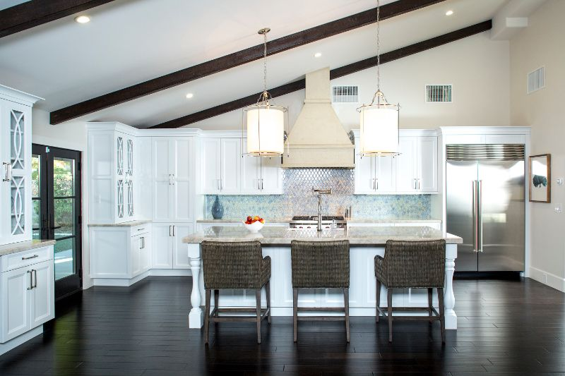 E Design Home – An outstanding Design Firm Based In  Las Vegas