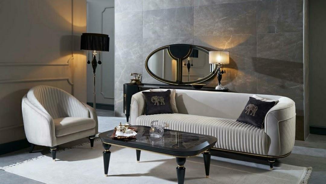 luxury showrooms The best Luxury Showrooms In Dubai 2020 09 17