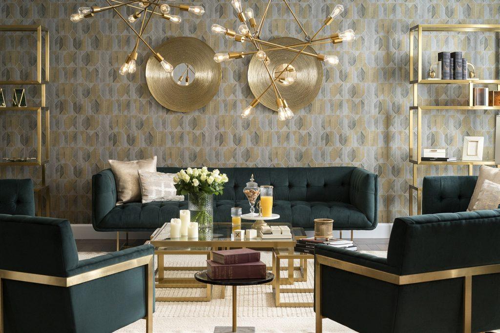 The best Luxury Showrooms In Dubai luxury showrooms The best Luxury Showrooms In Dubai 2xl 1024x683