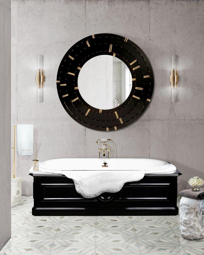 bathtub design Exclusive Bathtub Design To Spark Some Inspiration In You 85 1 1 1