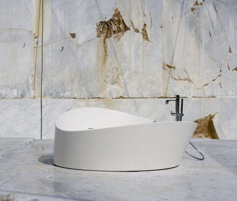 bathtub design Exclusive Bathtub Design To Spark Some Inspiration In You Antonio Lupi Dune 001 Copia 1024x871 1 1