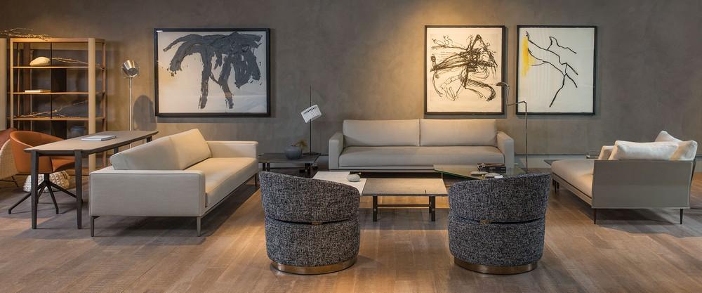 The best Luxury Showrooms In Dubai luxury showrooms The best Luxury Showrooms In Dubai Artefacto PatriciaAnastassiadis 2018 1920x800