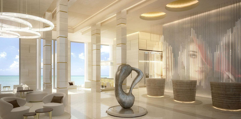 The best Luxury Showrooms In Dubai luxury showrooms The best Luxury Showrooms In Dubai Banner 1473923315