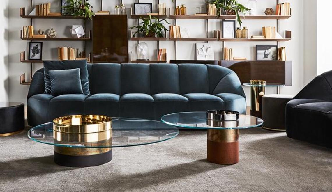 luxury showrooms The best Luxury Showrooms In Dubai Brera Cloud 700x 1