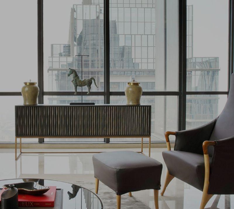 prodotti Amazing Interior Design Projects By Prodotti Captura de ecra   2021 04 21 a  s 14