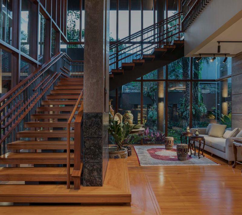 prodotti Amazing Interior Design Projects By Prodotti Captura de ecra   2021 04 21 a  s 15