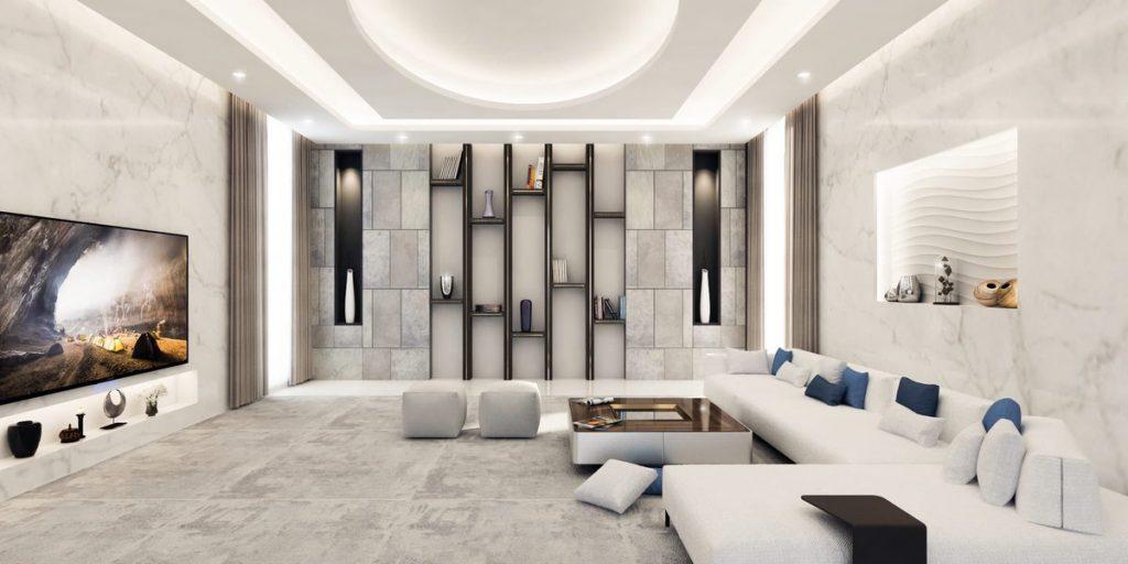 luxury showrooms The best Luxury Showrooms In Dubai Dk43eG0XcAEsEEW 1024x512