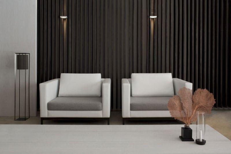 The Best Luxury Showrooms In London luxury showrooms The Best Luxury Showrooms In London Guillaume Alan