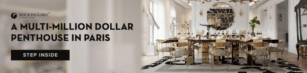 luxury showrooms The best Luxury Showrooms In Dubai WhatsApp Image 2021 02 03 at 16