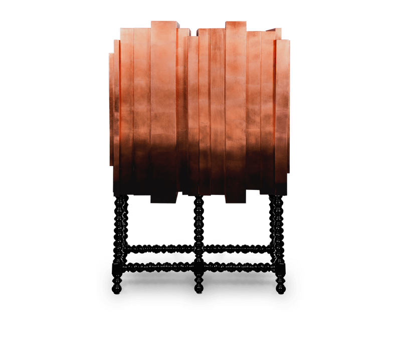 luxury cabinets 10 Luxury Cabinets To Upscale Your Home Decor By Boca do Lobo d manuel cabinet 03 boca do lobo