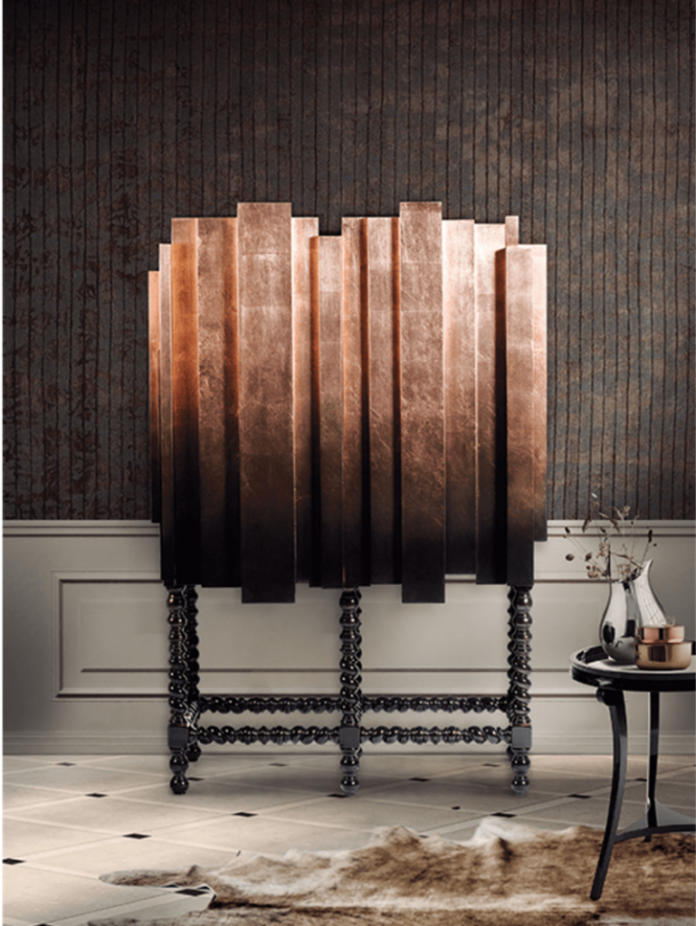 luxury cabinets 10 Luxury Cabinets To Upscale Your Home Decor By Boca do Lobo d manuel cabinet 04 boca do lobo 2 1 769x1024