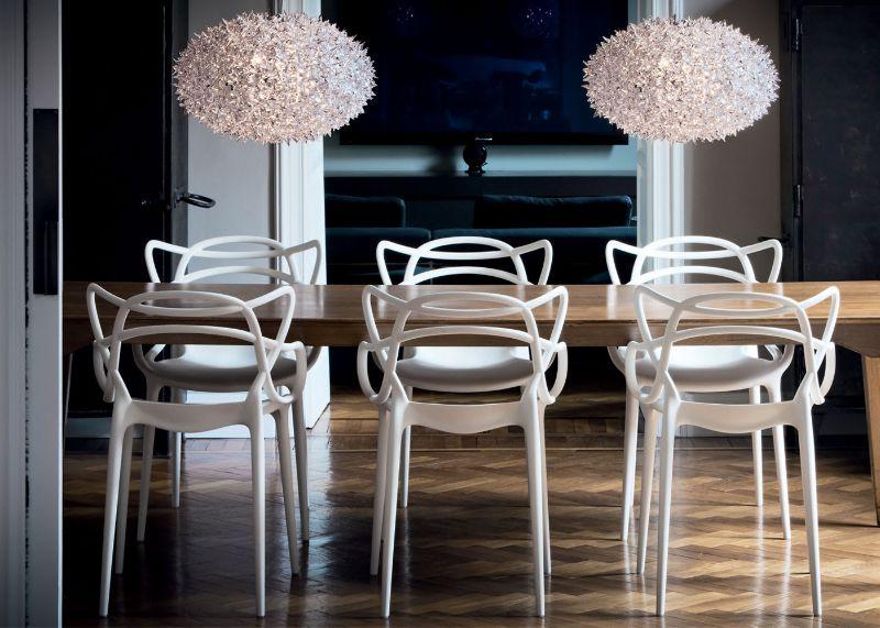 The Best Luxury Showrooms In London luxury showrooms The Best Luxury Showrooms In London kartell wander