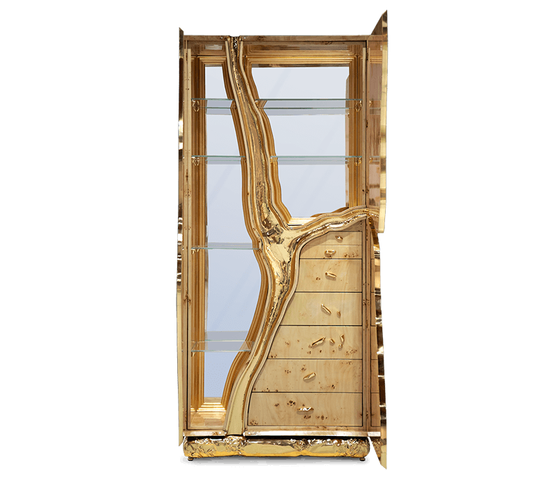 10 Luxury Cabinets To Upscale Your Home Decor By Boca do Lobo luxury cabinets 10 Luxury Cabinets To Upscale Your Home Decor By Boca do Lobo lapiaz cabinet 03 boca do lobo 1
